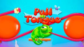 Baixar Pull My Tongue para Android