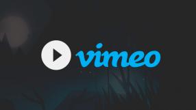 Baixar Vimeo para Android