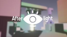 Baixar Afterlight para Linux