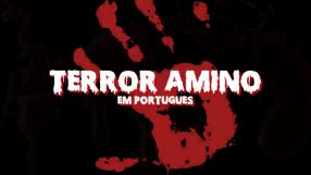 Baixar Terror Amino em Português