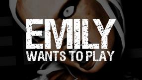 Baixar Emily Wants To Play para Android