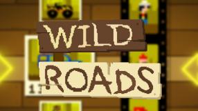 Baixar Wild Roads para iOS