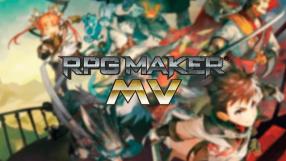 Baixar RPG Maker MV para SteamOS+Linux