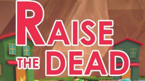 Baixar Raise The Dead
