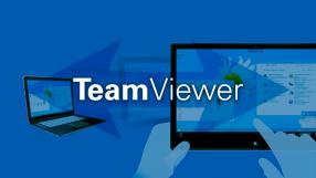 Baixar Team Viewer para Linux
