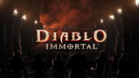 Baixar Diablo Immortal para Android