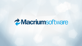 Baixar Macrium Reflect Free
