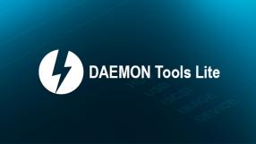 Baixar DAEMON Tools Lite para Mac