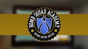 Baixar Bomb Squad Academy para Mac