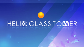 Baixar Helix: Glass Tower para Android
