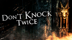 Baixar Don't Knock Twice