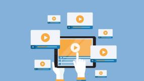 Nova tecnologia promete streaming 40% mais rápido