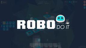 Baixar Robo Do It