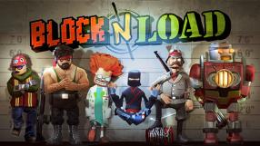 Baixar Block N Load