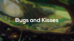 Baixar Bugs and Kisses para Mac