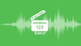 Baixar Free Video Editor