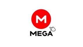 Baixar MEGASync para Mac