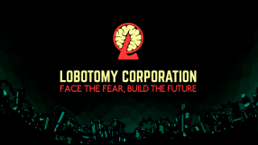 Baixar Lobotomy Corporation | Monster Management