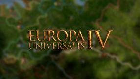 Baixar Europa Universalis IV para SteamOS+Linux