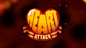 Baixar Heart Attack
