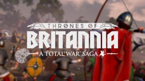 Baixar Total War Saga: THRONES OF BRITANNIA para Windows