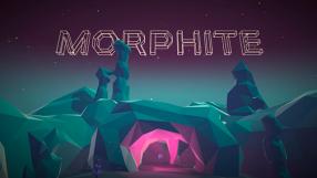 Baixar Morphite para iOS