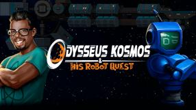 Baixar Odysseus Kosmos para Windows