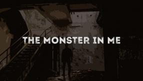 Baixar The Monster In Me