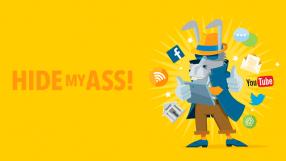 Baixar HMA! Pro VPN para iOS