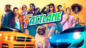 Baixar Fastlane: Rota da Vingança para iOS
