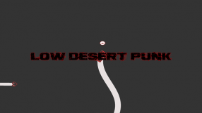 Baixar Low Desert Punk para Windows