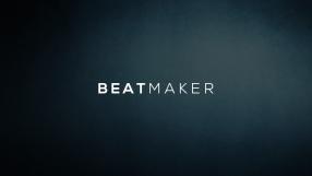 Baixar BeatMaker