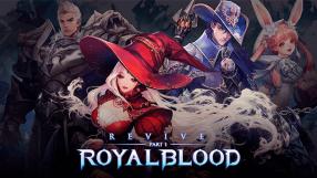 Baixar Royal Blood para iOS