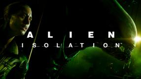 Baixar Alien: Isolation para Mac