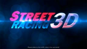 Baixar Street Racing 3D para Android