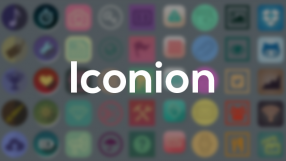 Baixar Iconion