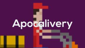 Baixar Apocalivery
