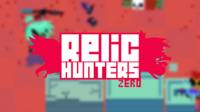 Baixar Relic Hunters Zero