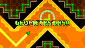 Baixar Geometry Dash para Windows