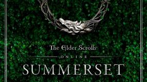 Baixar The Elder Scrolls Online: Summerset para Mac