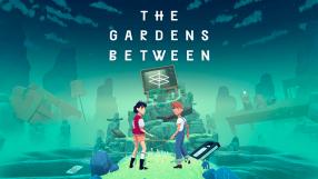 Baixar The Gardens Between para SteamOS+Linux
