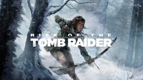Baixar Rise of the Tomb Raider para SteamOS+Linux