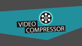 Baixar VideoCompressor
