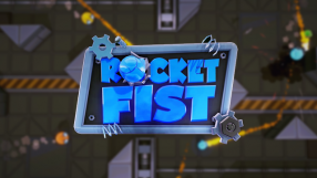 Baixar Rocket Fist