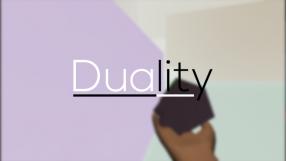 Baixar Duality