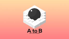 Baixar A to B para iOS