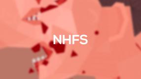 Baixar Normal Human Face Simulator