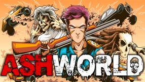 Baixar Ashworld