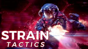 Baixar STRAIN TACTICS para iOS