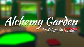 Baixar Alchemy Garden